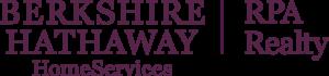 Berkshire Hathaway RPA Realty